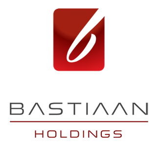 Bastiaan Holdings